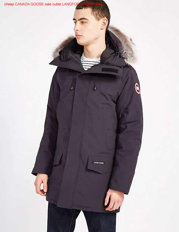 canada goose jacket mens cheap